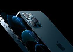 """""""iPhone 14""""ün növbəti versiyası titaniumdan hazırlanacaq"""