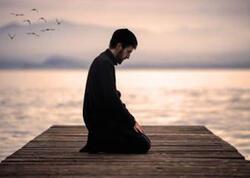 Allahdan qorxmaq lazımdırmı?