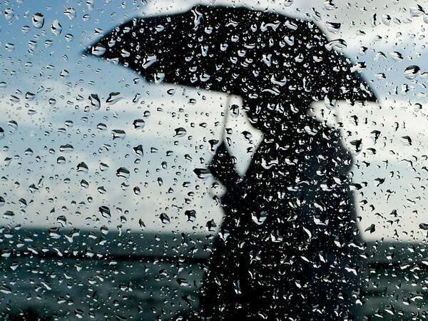 Hava proqnozu: Sabah Bakıda yağış yağacaq, rayonlarda isə...
