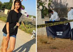 Axtarışda olan 16 yaşlı qızın cansız bədəni tapıldı - Qatilin kimliyi ailəsini dəhşətə gətirir - FOTO