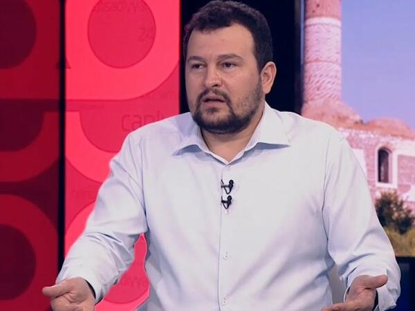 Ən böyük əngəl erməni lobbisidir