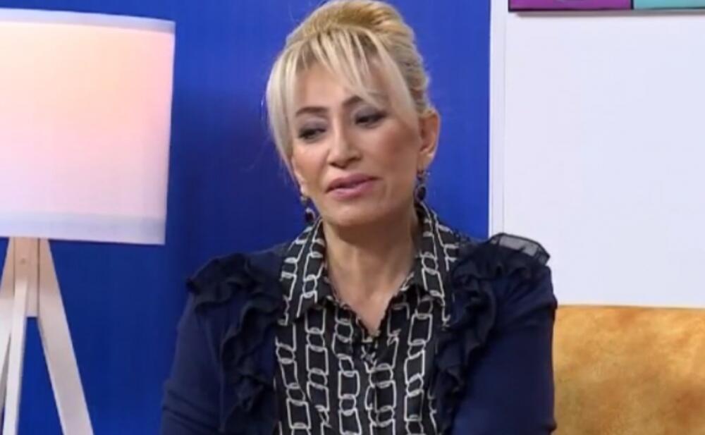 """""""Ürəyimdə o qədər gizli eşqlər olub ki..."""""""
