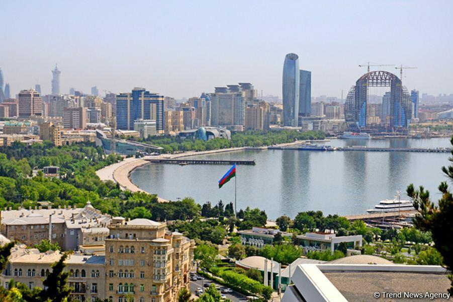 2010-2020-ci illərdə Azərbaycan iqtisadiyyatı böyük inkişaf yolu keçib - Deputat