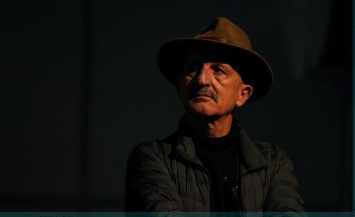 Xankəndidən yeni FOTO - Reza Deqatinin paylaşımı