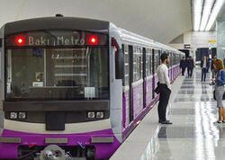 """Metroda gediş haqqı artırılır? - <span class=""""color_red"""">Tarif Şurasından açıqlama</span>"""