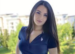 Tanınmışların İnstaqram paylaşımları - Kimlər önə çıxdı? - FOTOlar