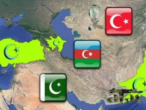 """Azərbaycan, Türkiyə və Pakistan gücünü birləşdirdi - <span class=""""color_red"""">ÖZƏL AÇIQLAMA</span>"""