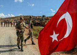 PKK-nın İraqın şimalındakı 40 terror mövqeyi məhv edildi