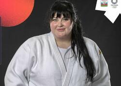 Tokio-2020: Azərbaycana ilk medalı qadın idmançımız qazandırdı