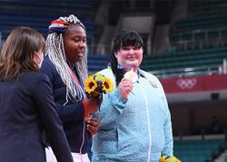 Tokio-2020-də medal sıralaması - Azərbaycan neçəncidir?
