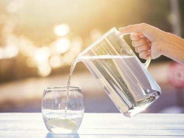 İçdiyimiz su bu xəstəliyə səbəb olur