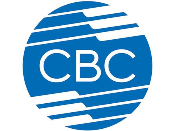 """CBC teleradio şirkətində kadr islahatları  - <span class=""""color_red"""">YENİ TƏYİNATLAR</span>"""