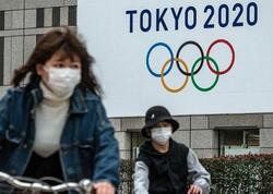 """Tokio-2020: Daha 21 nəfərdə <span class=""""color_red"""">koronavirus aşkarlanıb</span>"""