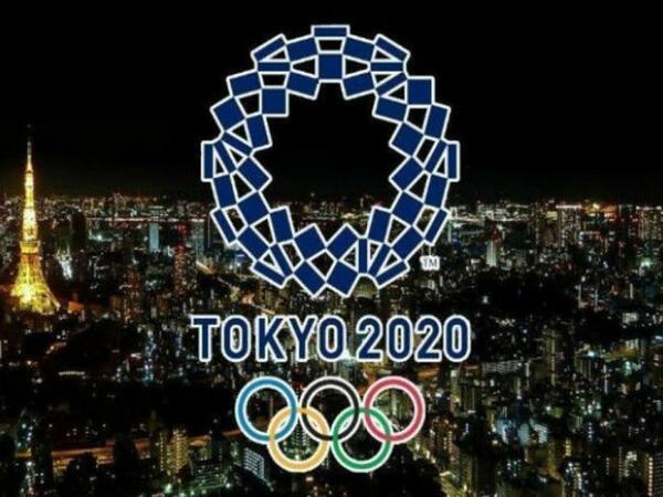 Tokio-2020: Boksçumuz erməni ilə döyüşəcək