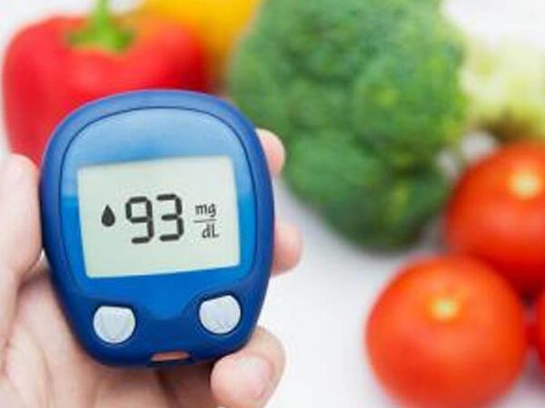 Alimlər diabetin inkişafına mane olan məhsul haqqında danışıb