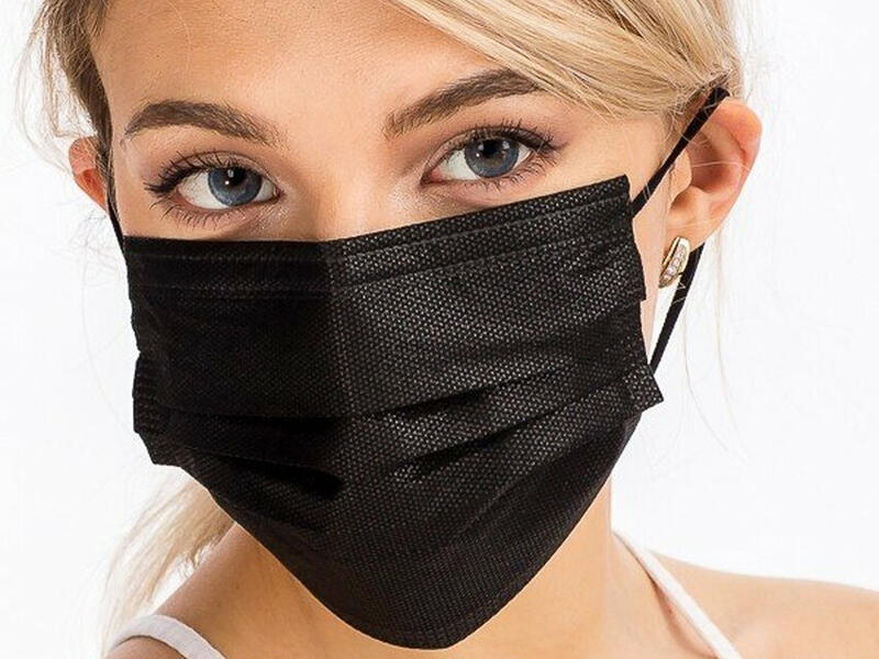 Koronavirus mövsümi infeksiyadır?