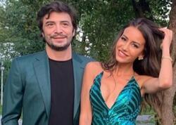 Ahmet Kural evlənir