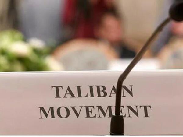 Kabul Talibanla əməkdaşlığa hazır olduğunu bildirib
