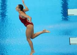 Tokio 2020: Olimpiyadalar tarixində nadir rast gəlinən qiymətləndirmə - 0.0