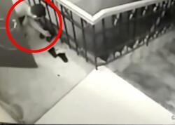Bu videodakı narkotik alverçisi saxlanıldı - VİDEO - FOTO