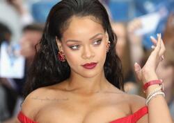 Rihanna milyarder oldu