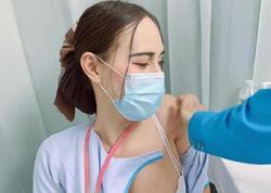 ÜST-dən vaksinin üçüncü dozasının vurulması ilə bağlı açıqlama