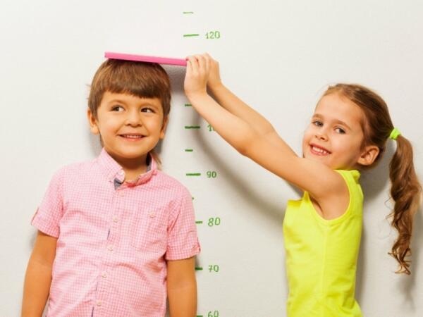 Pediatr: D vitamini qaraciyər və böyrək xəstəliyi olan uşaqların orqanizminə inyeksiya şəklində yeridilməlidir