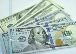 Amerikalıların borcları 15 trilyon dollara çatır