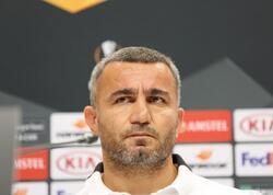 """Qurban Qurbanov: """"Bu, heç bir komanda üçün xoş hal deyil"""""""