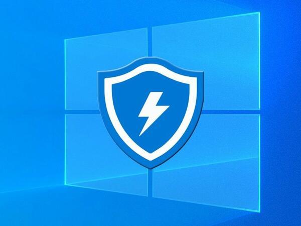 Windows 10 torrent və kriptovalyuta mayninqi tətbiqlərini bloklamağa başlayıb