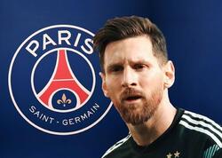 """Messi PSJ-də 30 nömrəli forma ilə çıxış edəcək, <span class=""""color_red"""">illik maaş 35 milyon avro olacaq</span>"""