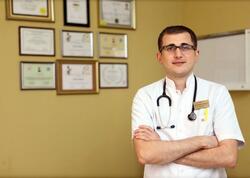 Baş pediatr: Artıq çəkili uşaqlar koronavirusu daha ağır keçirirlər