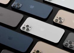 iPhone 13-ün təqdimat tarixi və qiyməti barəsində məlumat verilib