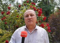 Şuşa təkcə çox gözəl bir yer deyil, həm də Qarabağın ruhudur - Özbək jurnalist