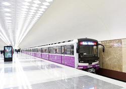 """Metro payızın gərginliyinə hazırdırmı? - <span class=""""color_red"""">RƏSMİ</span>"""