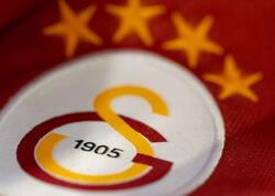 """""""Qalatasaray""""ın qadın futbolu komandası yaradıldı"""