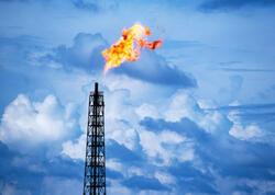 Avropada təbii qaz neftdən 1,5 dəfə baha satılır