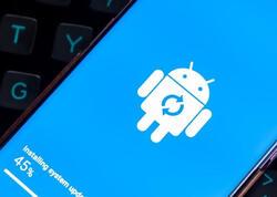 Smartfonların istehsalçılar tərəfindən 7 il dəstəklənəcək?