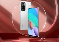 "Redmi brendi Redmi 10 Prime smartfonunu təqdim edib - <span class=""color_red"">QİYMƏTİ</span>"