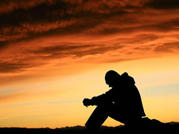 Günahkar bəndə gərək Allahın rəhmətindən ümidini üzməsin