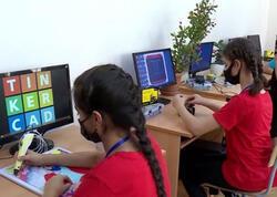 """Gələcəyin yeni təhsil forması - <span class=""""color_red"""">VİDEO</span>"""