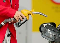 """Sabah Aİ-95 premium və Aİ-98 markalı benzinlərin <span class=""""color_red""""> QİYMƏTİ DƏYİŞƏCƏK</span>"""