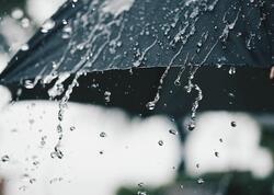 Hava dəyişir: Güclü külək əsəcək, yağış yağacaq