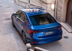 Škoda sahibi olmaq daha da asanlaşdı!