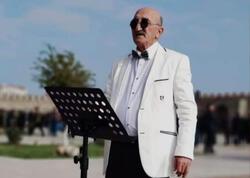 Nizami Məmmədov vəfat etdi