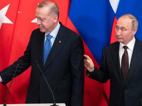 """&quot;Türkiyə ordusu vurulacaq&quot; - Putindən <span class=""""color_red"""">ŞOK HƏDƏ</span>"""