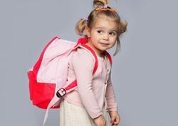 Məktəbli çantası yüngül, rahat və uşağın çəkisinə uyğun olmalıdır
