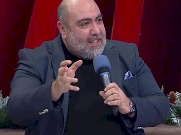 """""""O itin bir günü 100 dollardır"""" - <span class=""""color_red"""">Oqtay Əliyev</span>"""
