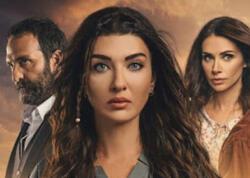 Türkiyəli aktyorlar məşhur Azərbaycan mahnısını oxudu - VİDEO