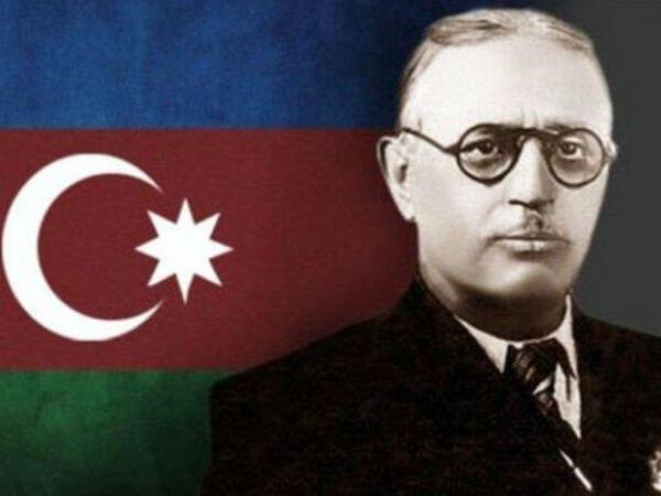 Bu gün Azərbaycanda Milli Musiqi Günüdür